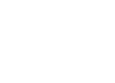 Buddha-Media Blog