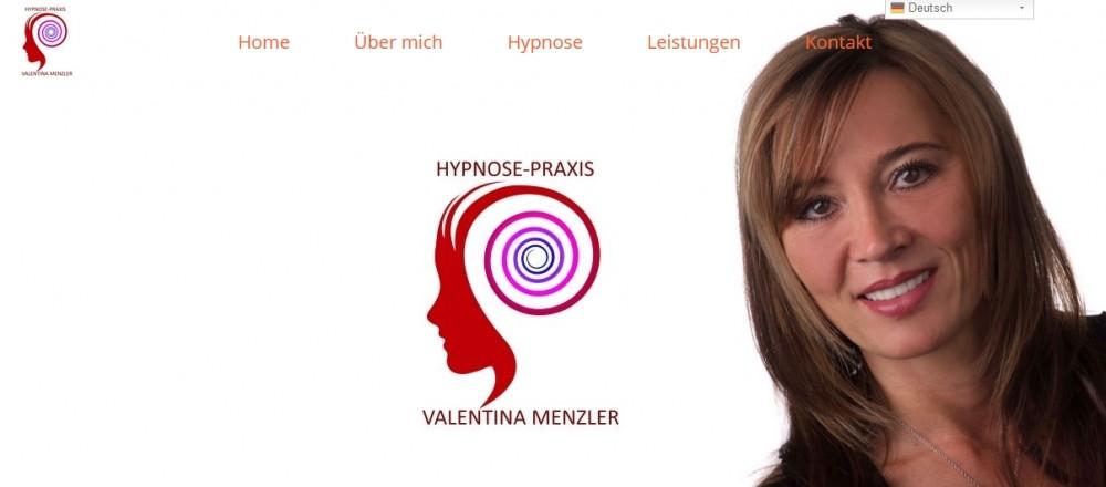 Valentina Menzler