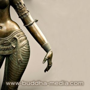buddhamedia