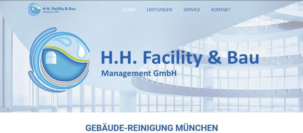 HH facility