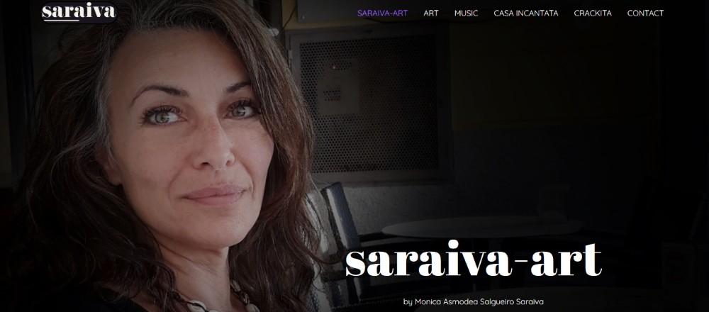 Saraiva Art