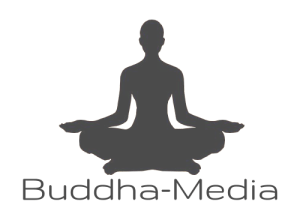 Buddha-Media