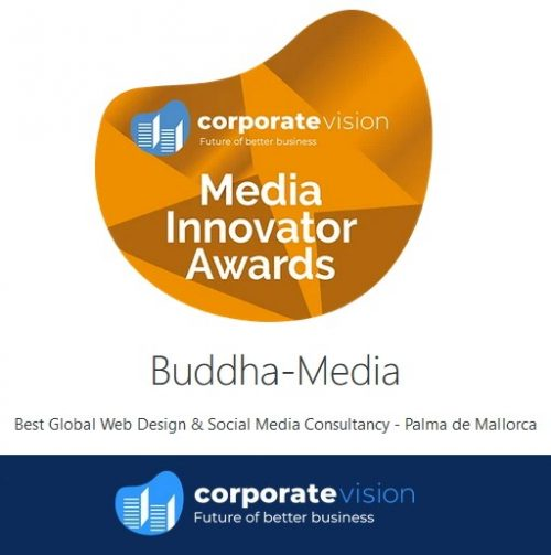 corporate-vision-technology-innovator-award-buddha-media-2021